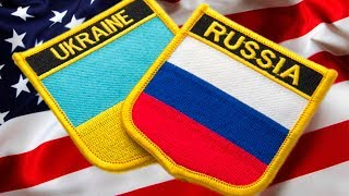 Гражданская война на Украине | Российские войска на Донбассе | Политика - Часть 2