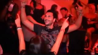 DJ. Bruno BaHiTi & DJ. Eery - Fiesta [ Crazy Remix ] 2O13