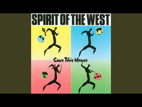 spirit of the west turned out lies