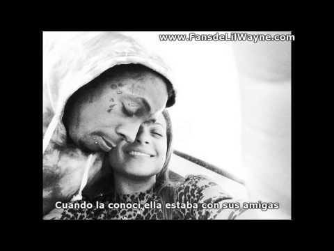 Lil Wayne feat Charlie Puth - Nothing But Trouble (Subtitulada en español)