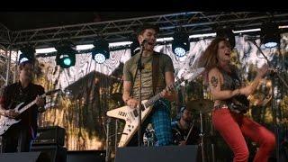 Peter Cmorik - Všichni jsme muzikanti (official video)