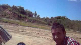Download Video bokep masal MP3 3GP MP4