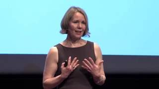Becoming an Everyday Hero | Michelle Werning | TEDxUniversityofGroningen