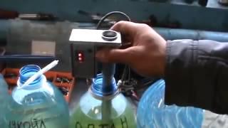 видео Какой бензин заливать: исповедь заправщика