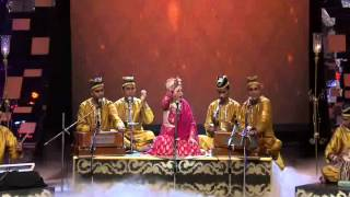 IGT Chanchal Bharti & Troupe