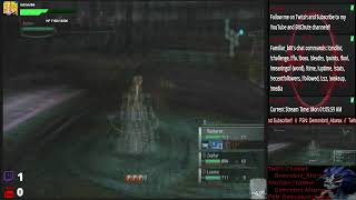 [PS3] Resonance of Fate - [#4]
