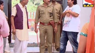 Chidiya Ghar - Episode 306 - 24th Jaunary 2013