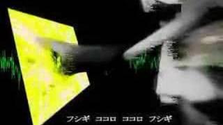 【鏡音リン】ココロ【オリジナル曲】