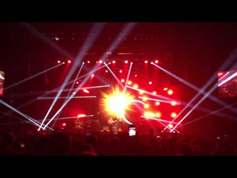Widespread Panic 7/12/13  All Time Low