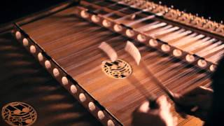 Banda Magda - Trata (Yerakina)