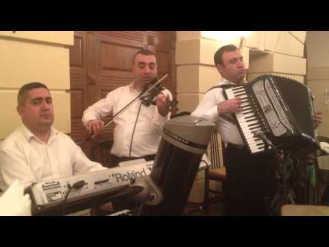 Arsen Andriasyan Artur Burnuchyan Armen Tonoyan +37491202861