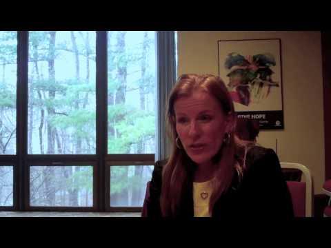 Heidi Skok: voice teacher at Fine Arts Association, Willoughby, OH