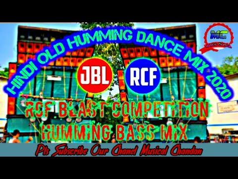 2020-new-danger-humbing-bass-|-dj-rb-mix-||-new-rcf-humbing-compitions-mix-dj-song-|-musical-chandan