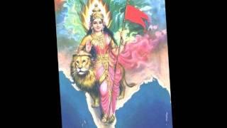 jaya jaya bharatha....wmv