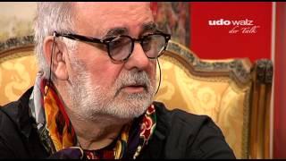 Udo walz - der talk mit sophia thomalla teil 1