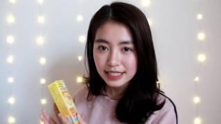 No.1! Melano CC Essence – Sản phẩm Essence dưỡng trắng bán chạy nhất tại Nhật Bản!