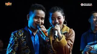 Download lagu DASI DAN GINCU(Cipt. H Rhoma irama)  HARNAWA FT RACHMA // NEW BINTANG YENILA KARANG MENCOL