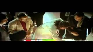 Dhak Dhak Dhil Dhadke - Super Hit Malayalam film song from Sathyameva Jayathe. Starring Suresh Gopi.