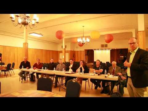 MVI 8268- 3rd public meeting of the Venice Beach Property Owners Association- Venice BID
