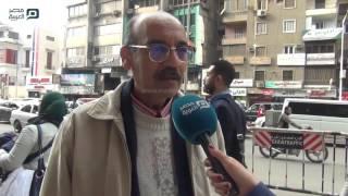 بالفيديو| سألنا الشارع.. مين عدو البلد؟