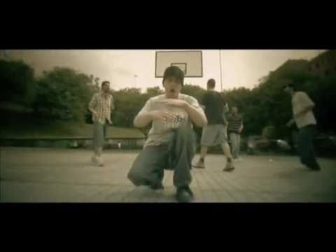 Kiave - Diggin' (videoclip Ufficiale)