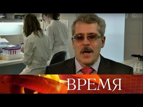 Беглый химик в осадке: Григорию Родченкову уже не верят в Спортивном арбитражном суде.