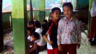 Babakan Madang 01