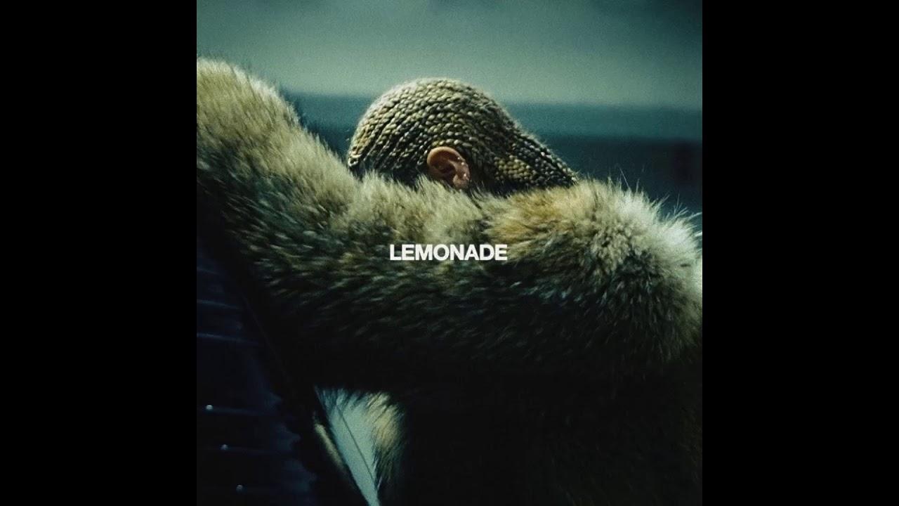 Download Beyoncé - Lemonade (Full Album)
