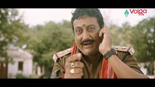 Prudhvi Raj Non Stop Ultimate Comedy Scenes | 2018