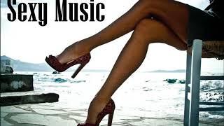 Sexy Music - Compilation - VA