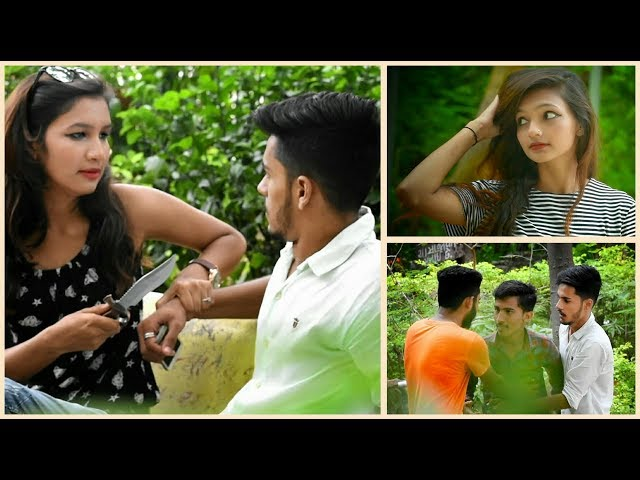 ???  ??  ????? ?????? || Gujarati Comedy Video || Video BY RAVI JADAV