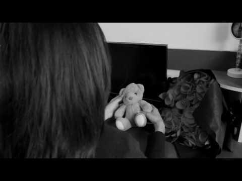 Raisa - Biarkanlah ( Unofficial Music Video )