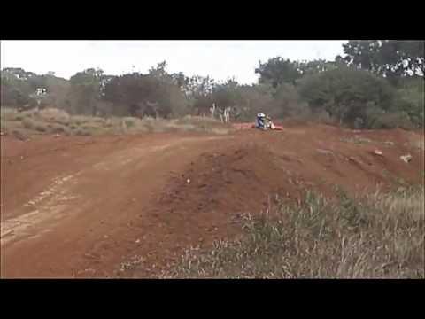 SPO MOTORSPORT RACING - TREINO PALMAS PR