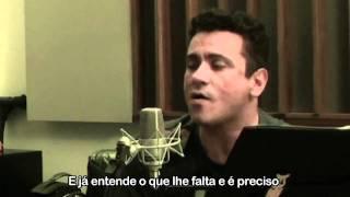 Mr. Gyn - Me Chame Pra Você ( música nova DVD Mr. Gyn 2011 )