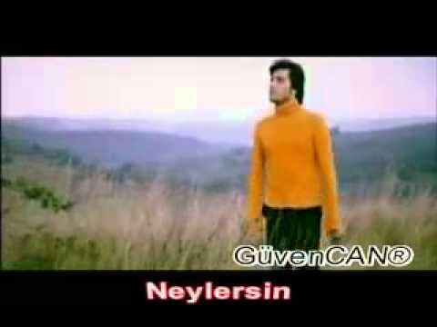 Ferman Akdeniz - Dayanamam (Official Video)