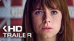 WILD ROSE Trailer German Deutsch (2019)
