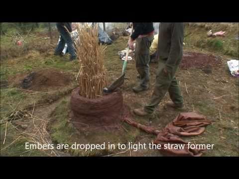 Smelt 2010 Documentary - Part 1