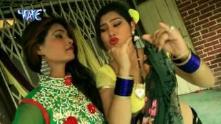 भादो में ओरवनिया चुवे रजऊ - Kacha Kach Mara Rajau - Sunil Yadav - Bhojpuri Songs 2016 new