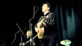 Chi Min Geamhradh - Donnie Munro