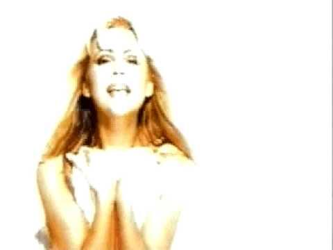 Tatjana Santa Maria (1995) - Video Clip - Dance