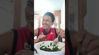 Dineng Deng ng mga ilocano