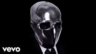 Busta Rhymes - The Purge (Audio)