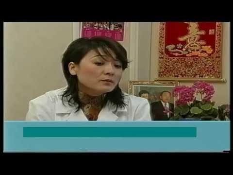 Телевидение Казахстана о результатах применения продукции Тяньши часть 2