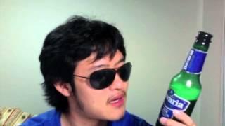 bavaria premium beer ババリアビール飲んでみた!