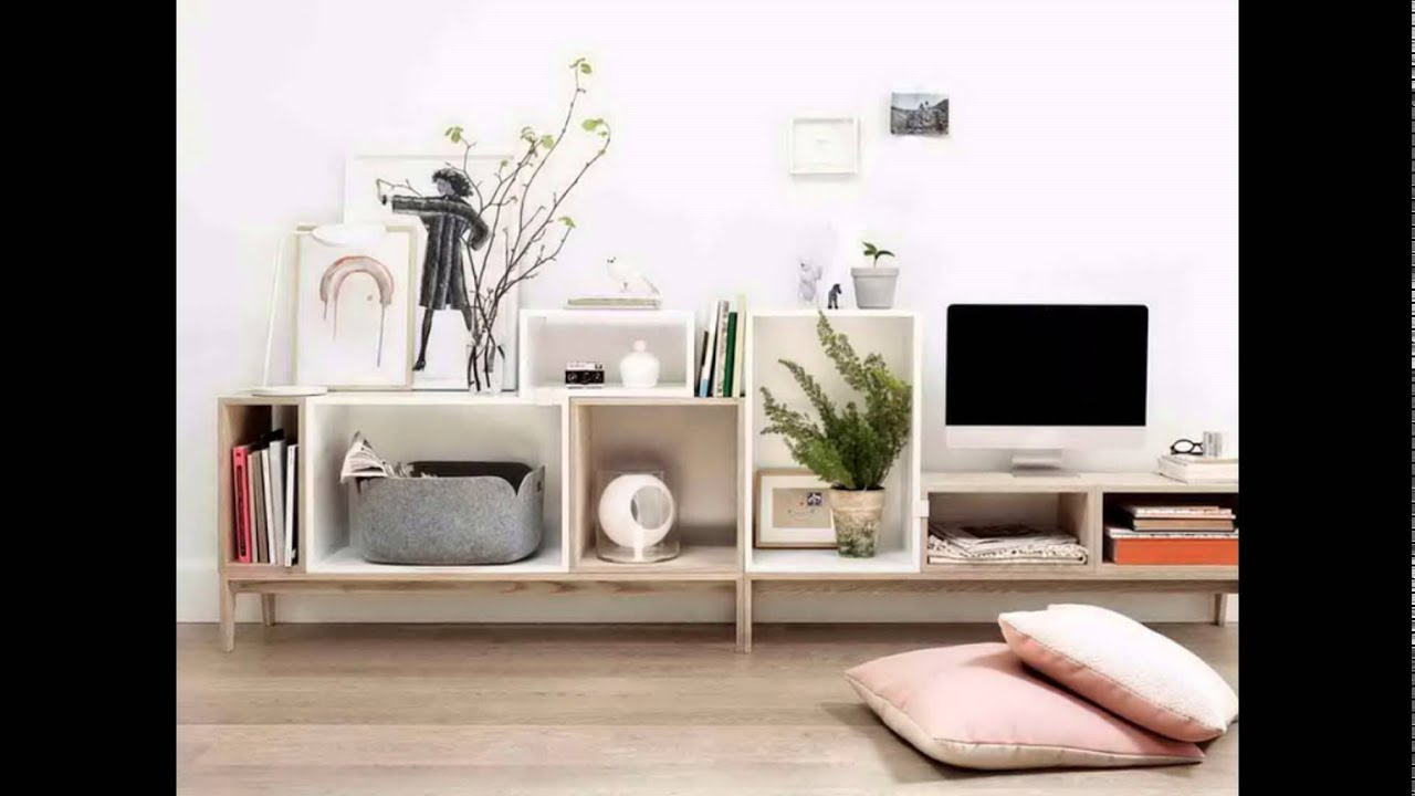 Beau Scandinavian Furniture | Scandinavian Furniture Uk | Scandinavian Design  Furniture