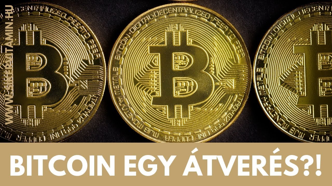 bitcoin trader átverés