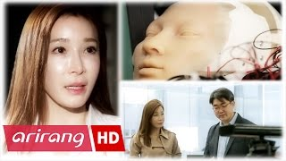 [Arirang Special] Smart With Heart _ Full Episode
