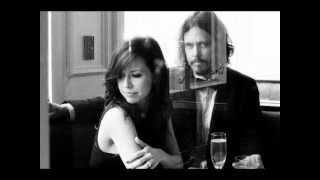 Repeat youtube video The Civil Wars - You Are My Sunshine
