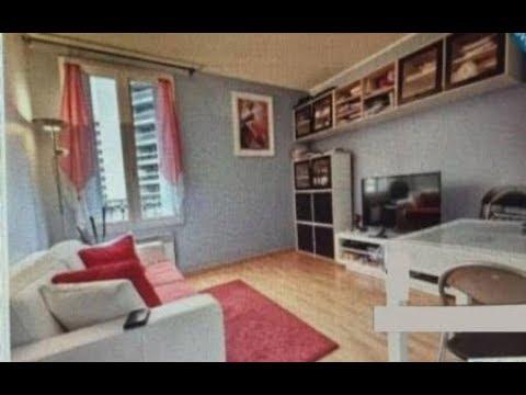 location appartement louer les lilas 93 seine saint. Black Bedroom Furniture Sets. Home Design Ideas