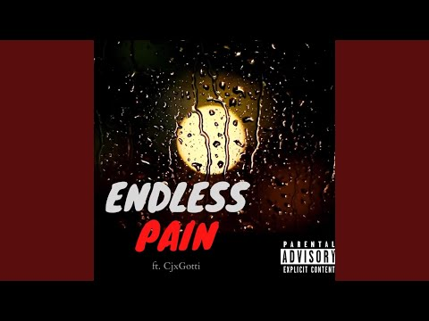 Endless Pain